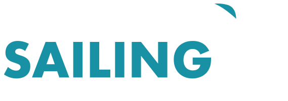 Wild West Sailing Light Logo