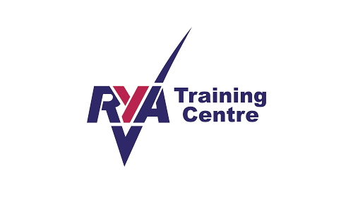 RYA SHOREBASED CENTRE